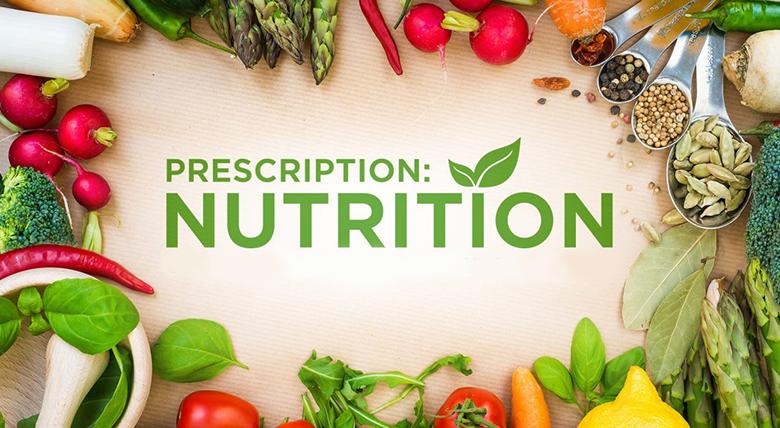 Nutrition Bay